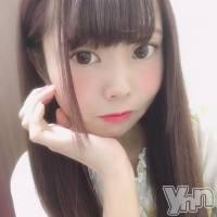 甲府ソープ 石亭(セキテイ)の10月6日お店速報「身体を預けたくなる泡姫が貴方を待っています」