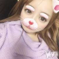 甲府ソープ 石亭(セキテイ)の12月20日お店速報「まだまだ年内行きますよっ」