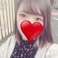 甲府ソープ 石亭(セキテイ)の1月16日お店速報「週の真ん中いい娘いっぱい出勤」