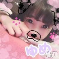 甲府ソープ 石亭(セキテイ)の1月19日お店速報「週末もかわいい子ばかり必見」