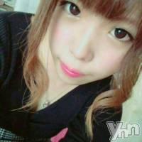 甲府ソープ 石亭(セキテイ)の1月22日お店速報「美人だらけだよ」