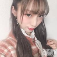 甲府ソープ 石亭(セキテイ)の1月26日お店速報「新顔さん出勤だぜ」
