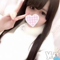 甲府ソープ 石亭(セキテイ)の3月1日お店速報「今日もハンパないっス」
