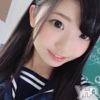 甲府ソープ 石亭(セキテイ)の6月8日お店速報「本日のおススメ!!」