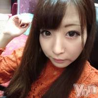 甲府ソープ 石亭(セキテイ)の6月16日お店速報「一人ぼっちは寂しいもんな・・いいよ、一緒にいてやるよ」