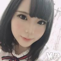 甲府ソープ 石亭(セキテイ)の6月18日お店速報「今日は月が綺麗だね」