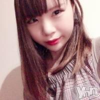 甲府ソープ 石亭(セキテイ)の7月9日お店速報「織姫はいずこに・・・YES!石亭!」