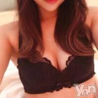 甲府ソープ 石亭(セキテイ)の7月26日お店速報「性欲の宴」
