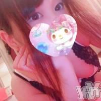 甲府ソープ 石亭(セキテイ)の8月16日お店速報「キュンカワ泡姫たちが至極のおもてなし」