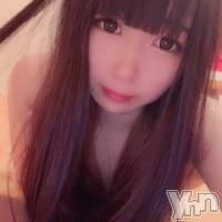 甲府ソープ 石亭(セキテイ)の10月6日お店速報「寒くなっても石亭のラインナップは激熱ぅ!!」