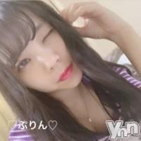 甲府ソープ 石亭(セキテイ)の10月21日お店速報「しゃっくりが止まらなくなるかわいさ♡」