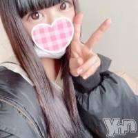 甲府ソープ 石亭(セキテイ)の10月29日お店速報「エロを極めし乙女たち」