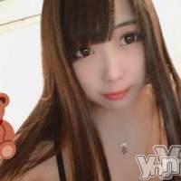 甲府ソープ 石亭(セキテイ)の12月9日お店速報「恋(来い)って言うから愛(逢い)に来た」