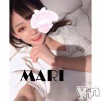 甲府ソープ 石亭(セキテイ)の2月9日お店速報「股間融解」