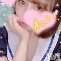 甲府ソープ 石亭(セキテイ)の3月11日お店速報「がっちんこファイト部」