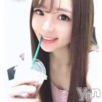 甲府ソープ 石亭(セキテイ)の7月30日お店速報「なにちてゆの~~」