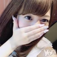 甲府ソープ 石亭(セキテイ)の9月4日お店速報「神降臨中!!!!」