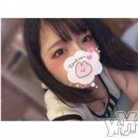 甲府ソープ 石亭(セキテイ)の9月11日お店速報「本日激しく営業中(*'ω'*)」