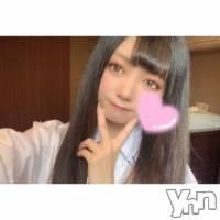 甲府ソープ 石亭(セキテイ)の10月18日お店速報「雨君の本気」