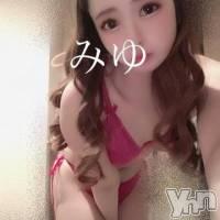 甲府ソープ 石亭(セキテイ)の12月27日お店速報「嬢納め!!温かいお風呂でゆったりと」