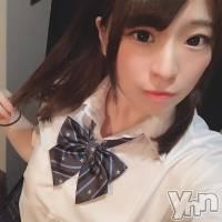 甲府ソープ 石亭(セキテイ)の12月28日お店速報「ぬくぬくしましょ?」