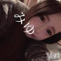 甲府ソープ 石亭(セキテイ)の1月8日お店速報「うおう!うおういえい!!」