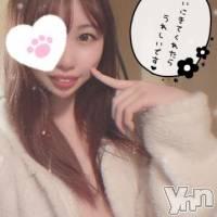 甲府ソープ 石亭(セキテイ)の1月25日お店速報「雨さんをよろしくお願いいたします。」