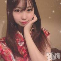 甲府ソープ 石亭(セキテイ)の1月26日お店速報「もっともっと!!!!」