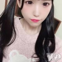 甲府ソープ 石亭(セキテイ)の2月25日お店速報「見えない力で惹きつけられる魅力!」