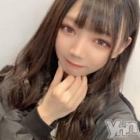 甲府ソープ 石亭(セキテイ)の3月14日お店速報「僕が抱きしめてア☆ゲ☆ル」