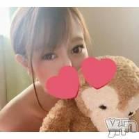 甲府ソープ 石亭(セキテイ)の3月15日お店速報「甘いキスで濃厚なひと時を、、」