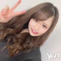 甲府ソープ 石亭(セキテイ)の3月22日お店速報「フェザータッチの達人!!!」