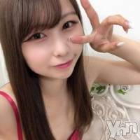 甲府ソープ 石亭(セキテイ)の3月24日お店速報「性に溺れる私」