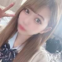 甲府ソープ 石亭(セキテイ)の3月31日お店速報「染めて欲しいの…あなた色に…」
