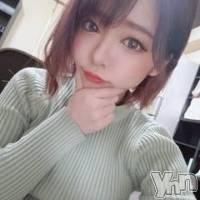 甲府ソープ 石亭(セキテイ)の4月7日お店速報「貴方の事…ずっと待ってたよ…」