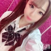 甲府ソープ 石亭(セキテイ)の4月20日お店速報「ア○コから滴る白い汁…」