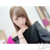 甲府ソープ 石亭(セキテイ)の4月23日お店速報「骨の髄までしゃぶりつきたい…」