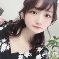 甲府ソープ 石亭(セキテイ)の4月24日お店速報「肉棒ワッショイ祭り♥」