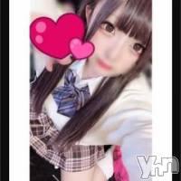 甲府ソープ 石亭(セキテイ)の5月3日お店速報「♥♥続々新人さん入店中♥♥」