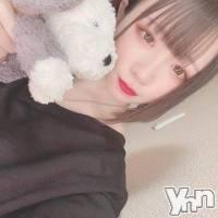甲府ソープ 石蹄(セキテイ)の5月13日お店速報「チ○ポ懇願即イキ美女♥」