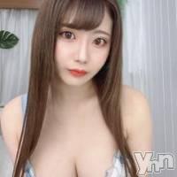 甲府ソープ 石蹄(セキテイ)の5月14日お店速報「「何度もイッちゃうから、やめてー!!」」
