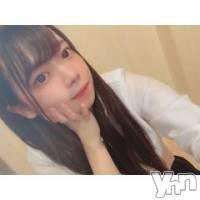 甲府ソープ 石亭(セキテイ)の6月3日お店速報「小さな恋の始まり♥」