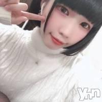 甲府ソープ 石亭(セキテイ)の6月17日お店速報「もっと熱いもの下さい♥」