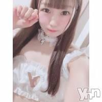 甲府ソープ 石蹄(セキテイ)の6月24日お店速報「激アツ美人キャスト大集合!!」