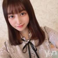 甲府ソープ 石蹄(セキテイ)の6月25日お店速報「人気嬢のお通りよ♥♥」