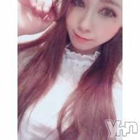 甲府ソープ 石蹄(セキテイ)の6月26日お店速報「この時を待っていた!!人気嬢大集合♥」