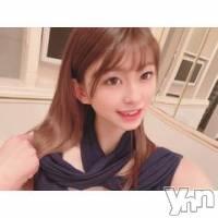 甲府ソープ 石亭(セキテイ)の6月30日お店速報「私のふしだらな姿…」