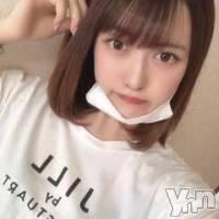 甲府ソープ 石亭(セキテイ)の7月1日お店速報「もこもこツルツル快感天国♥♥」