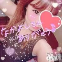 甲府ソープ 石蹄(セキテイ)の7月15日お店速報「人気嬢のお通りよ♥♥」