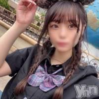 甲府ソープ 石蹄(セキテイ)の7月17日お店速報「可愛い子ちゃんが目白押し♥♥」